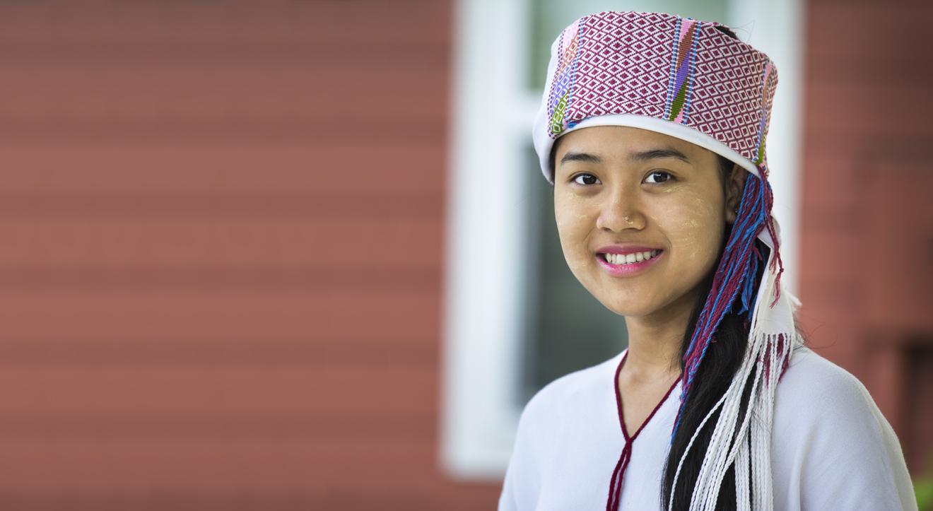 Naw Bi Tha