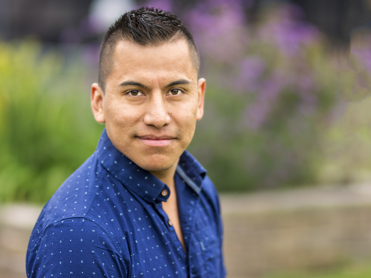 Ivan Hernandez